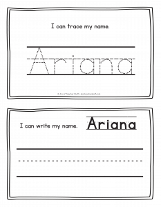 ariana-book_3