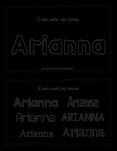 arianna-book_2