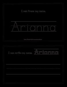 arianna-book_3