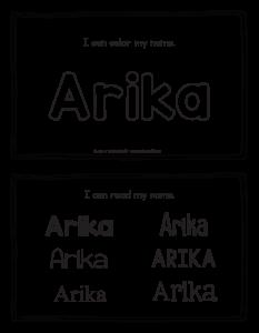 arika-book_2