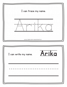 arika-book_3