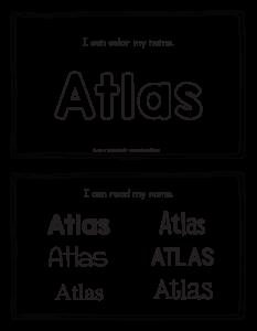 atlas-book_2