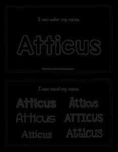 atticus-book_2