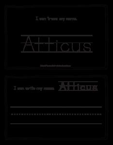atticus-book_3