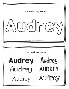 audrey-book_2