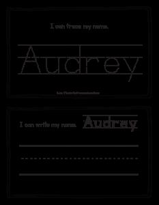 audrey-book_3