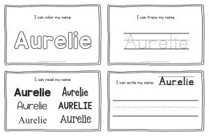 aurelie-book_2