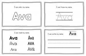 ava-book_2