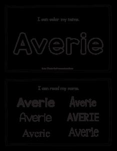 averie-book_2