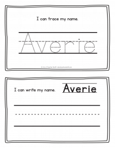 averie-book_3