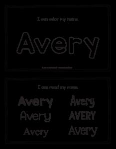 avery-book_2