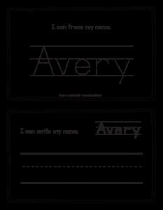 avery-book_3