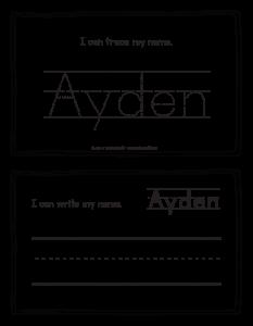 ayden-book_3