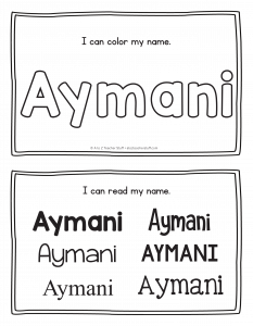 aymani-book_2
