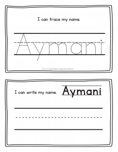 aymani-book_3