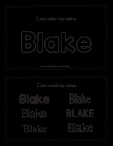 blake-book_2