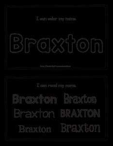 braxton-book_2