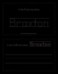 braxton-book_3