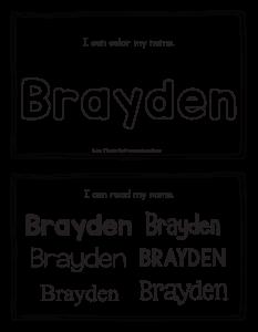 brayden-book_2