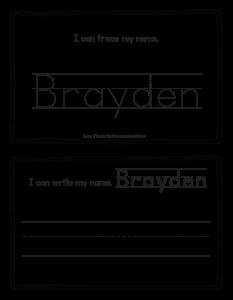 brayden-book_3
