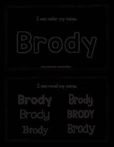 brody-book_2
