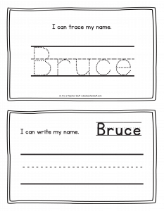 bruce-book_3