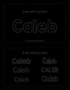 caleb-book_2
