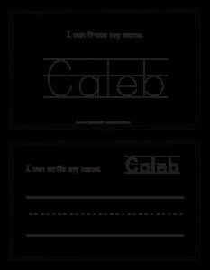caleb-book_3