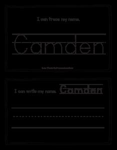 camden-book_3