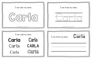 carla_2