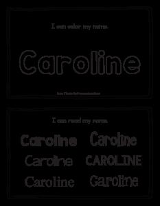 caroline-book_2