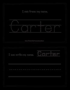 carter-book_3