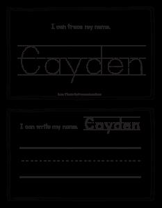 cayden-book_3