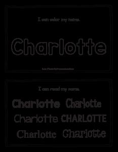 charlotte-book_2