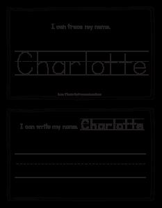 charlotte-book_3