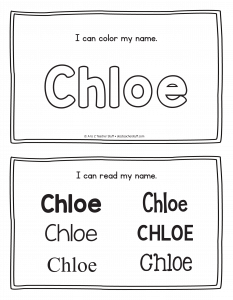 chloe-book_2