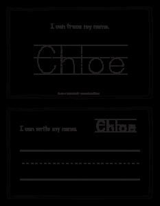 chloe-book_3