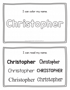 christopher-book_2