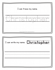 christopher-book_3