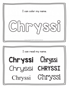 chryssi-book_2