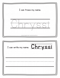 chryssi-book_3