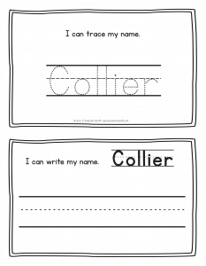 collier-book_3