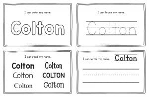 colton-book_2