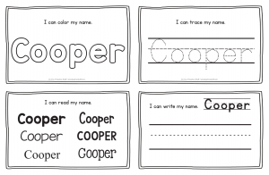 cooper-book_2