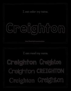 creighton-book_2