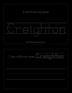 creighton-book_3
