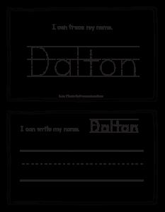 dalton-book_3