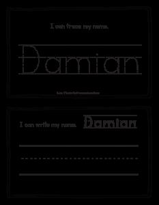 damian-book_3