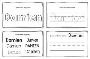 damien-book_2