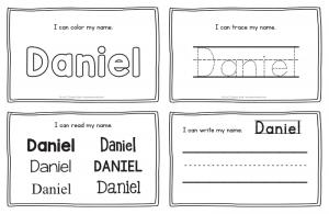 daniel-book_2